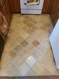 shower tile repair san diego ca san diego s tile and grout