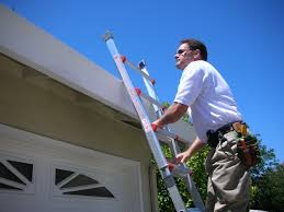 Home Inspector by Home Inspection Holiday Fl