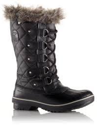sorel tofino womens boots size 9 s tofino boot sorel