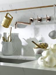 best faucets kitchen best faucet kitchen sink u0026 faucet interior kitchen sink