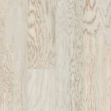 Mohawk Engineered Hardwood Flooring Mohawk Oak Glacier 5 25