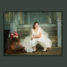 houston photographers houston wedding photographers for houston brides