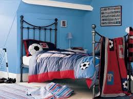 football bedroom theme blue football bedroom theme design ideas