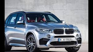 Bmw X5 Specs - new 2017 bmw x5 edrive review redesign rendered price specs