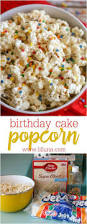 Halloween Class Treat Ideas by Best 20 Healthy Birthday Treats Ideas On Pinterest Brownie