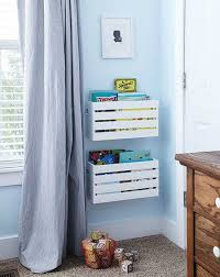 20 Unusual Books Storage Ideas 10 Clever Ways To Store And Display Your Child U0027s Books