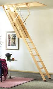 this is lofts u0026 ladders liverpool we supply and fit loft ladders
