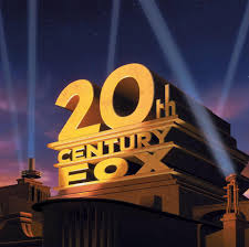 Home Design Story Facebook by 20th Century Fox Home Facebook