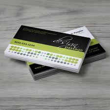 business card business cards fast printing turnaround