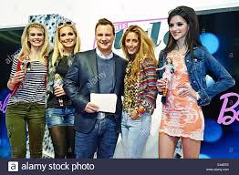 designer kretschmer berlin based fashion designer guido kretschmer and