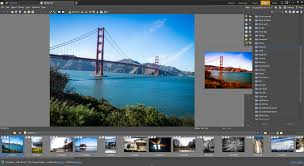 zoner photo studio 17 pro photo editing software for pc