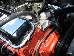 corvette 427 engine 1969 chevrolet corvette coupe 427 cid 435 hp ohv 16 valve l71 v8