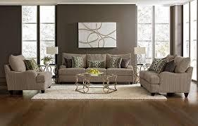 value city living room tables marvelous ideas value city furniture living room sets cool value