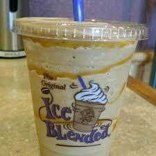 Coffee Bean Blended the coffee bean tea leaf closed 17 reviews coffee tea