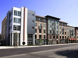 Live In Garage Plans by 100 Best Apartments In San Jose From 1500 With Pics