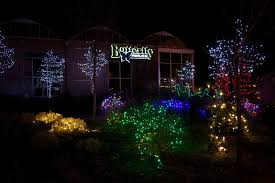 trail of lights chatfield coupon denver s best realtor you can t spell realtor without lt page 3