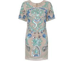 wedding guest dresses uk whimsical winter guest dresses fabulously frosty styles hitched