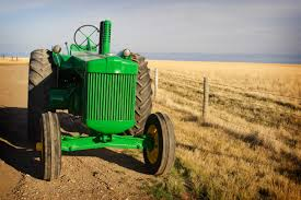 tips for painting your tractor or truck majic paints