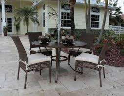 pelican reef fos furniture