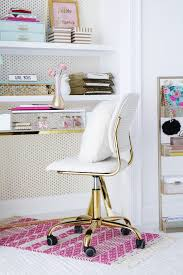 Things To Keep On Office Desk Closet Office Cloffice 5 Steps To Creating Your Own