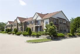 peachtree village property info rentnjapts com