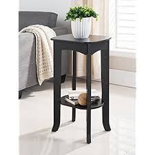 Small Accent Table Small Accent Tables