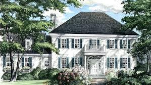 federal style houses modern federal style homes 3 bedroom federal home plan vinok club