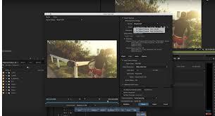 export adobe premiere best quality final cut pro x vs adobe premiere pro cc 2017 which is the best