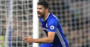 chelsea costa diego what is going on with diego costa and chelsea fox sports