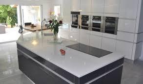 cuisines amenagees modeles cuisines am nag es et meubles en is re grenoble lyon of modeles de