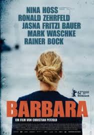 Bárbara (2012) [Vose]
