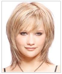 no bangs over 40 14 best 1 images on pinterest hair cut hair styles and hair dos
