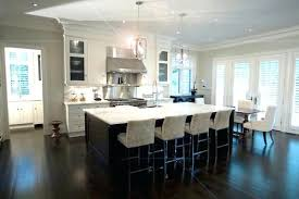 Pendant Lighting For Kitchen Island Ideas Pendant Lighting Over Island Full Size Of Lights Over Island Track