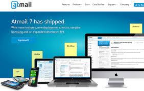 bootstrap design 40 websites built with the bootstrap framework spyrestudios