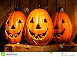 spooky halloween pics spooky halloween pumpkins stock photo image 56667337