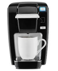nespresso machine target black friday 2016 coffee maker new coffee pot combo coffee maker coffee maker