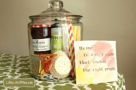 new home gift ideas for him doing this for housewarming gifts