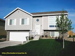 3 bedroom houses for rent in des moines iowa cheap houses for rent in des moines iowa recent house for rent
