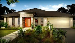 the mode 256 display home by hallmark homes in lakes entrance