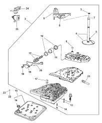 2007 chrysler sebring parts diagram 2004 chrysler sebring parts