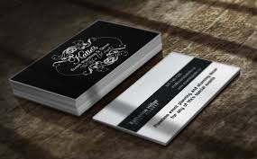 how to be a party planner event planning business cards sles design wedding and