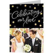 wedding invitations staples wedding invitations staples