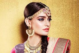 wedding makeup packages 6 exclusive lakme bridal makeup package options for you