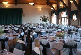 wedding venues peoria il gateway building peoria park district
