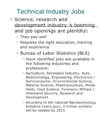 Biomedical Engineer Resume Professional Best Essay Proofreading Services For Business