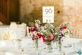 centerpiece ideas wedding table decoration ideas