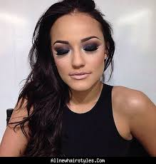 make up classes near me makeup artist near me mugeek vidalondon