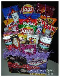 birthday gift baskets for las vegas gift baskets las vegas gift basket delivery custom