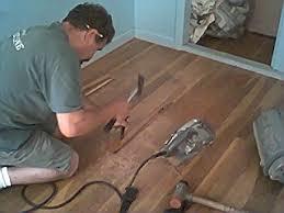 floorusa hardwood flooring gallery refinishing repair