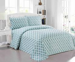 Duvet Comforter Set Aqua Bedding Comforter Sets And Quilts Sale U2013 Ease Bedding With Style